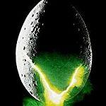 """Wie ungerecht! Zentrales Thema der """"Alien""""-Serie offenbart"""