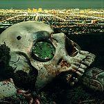 """""""CSI - Vegas"""" ist zurück! Revival mit grünem Licht & Cast-Zugängen!"""