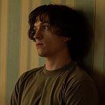 "Tom Holland betritt ""The Crowded Room"" für Apple TV+"