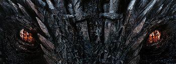 Infos zu Game of Thrones