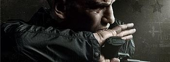 News zu Marvels The Punisher