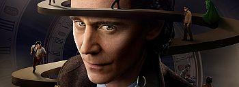 News zu Loki