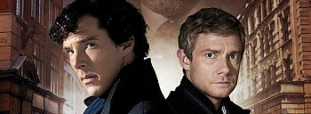 News zu Sherlock