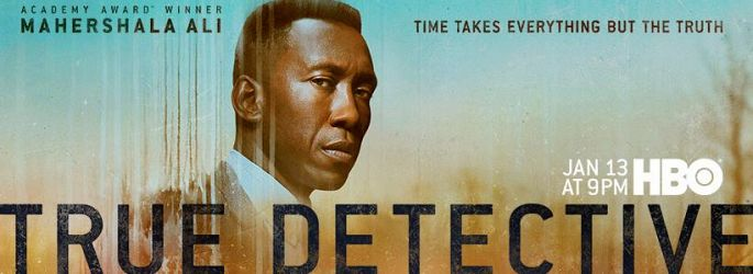 "Hollywood-Flair für ""True Detective"" Staffel 3, ""Castle""-Star bei DCs ""Titans"""