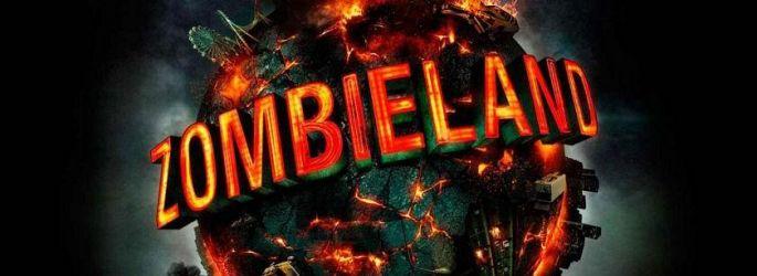 """""""Zombieland""""-Serie hat ihren Tallahassee"""