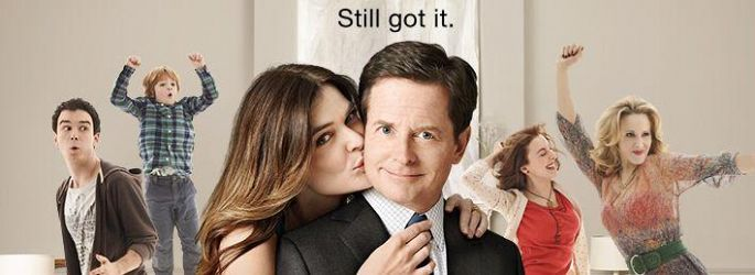 "Nah dran: Trailer für Michael J. Fox' semi-biografische ""Michael J. Fox Show"""
