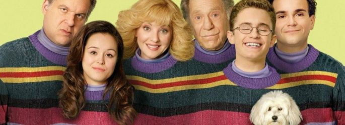"Albtraumhaftes Halloween: Freddy Krueger besucht ""The Goldbergs"""