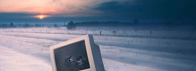 """""""Fargo"""" Staffel 4 gewünscht, aber wenig Zeit - Noch mehr Thriller bei Netflix"""