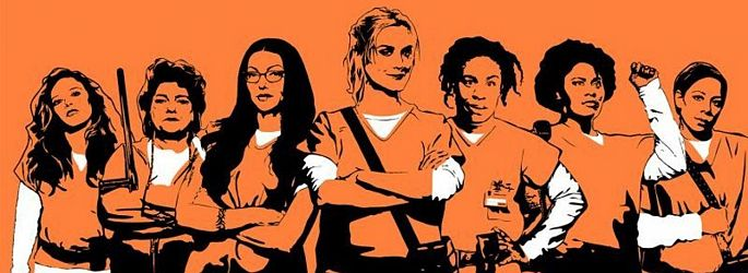 Neue Welt Start Teaser Zu Orange Is The New Black Staffel 6