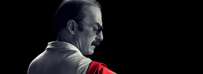 "Review ""Better Call Saul"" Staffel 4-Finale: Rund und schockierend"