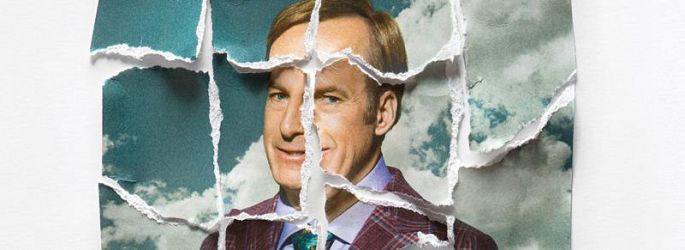 """Better Call Saul"" Staffel 5: Der volle Trailer ist da!"