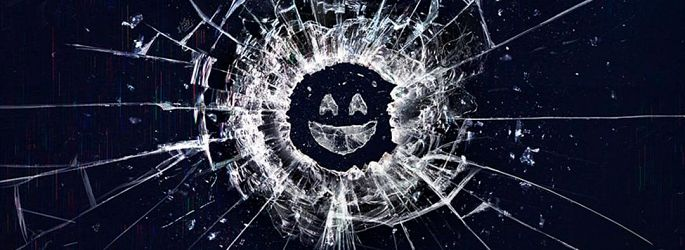 "Review ""Black Mirror - Bandersnatch"": Film-Game-Hybrid mit coolen Referenzen"