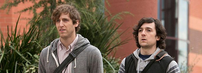 """Teaser & Trailer: """"Nancy Drew"""", """"Silicon Valley"""" S6, """"Are You Afraid of...?"""""""