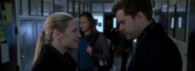 """""""Fringe""""-Reboot - längst zu spät? + """"Ringwelt""""-Adaption von """"GoT""""s Alan Taylor"""