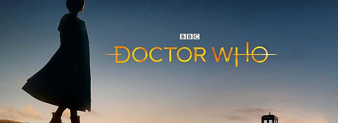 "Superheld im ""Doctor Who""-Christmasspecial! - Trailer zum ""Class""-Spin-off"