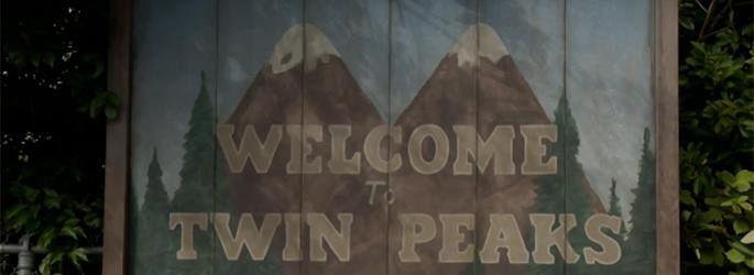 "Endlich! Teaser & Start vom ""Twin Peaks""-Revival! Blick aufs Cooper-Comeback!"