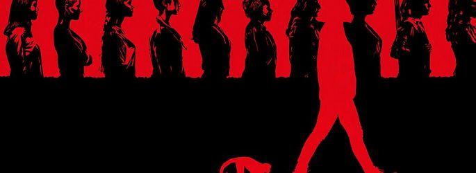 """""""Y - The Last Man"""": Showrunner verlassen Serie nach kreativen Differenzen"""