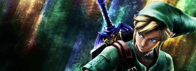 """Pech gehabt! Deshalb wurde die """"Legend of Zelda""""-Realserie eingestellt"""