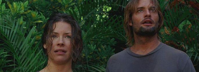 """Anders als geplant: """"Lost"""" sollte nur 3 Staffeln haben! + das Ende erklärt"""