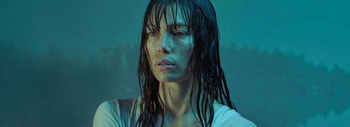 """Crime-Thriller """"The Sinner"""" geht weiter, Staffel 4-Trailer stimmt ein"""