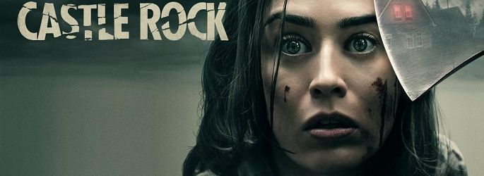 "Absage an ""Castle Rock"" Staffel 3, ""Charmed"" pausiert, Aus für ""Dark Shadows"""