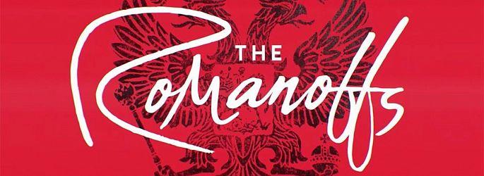 """Amazon liefert ersten """"The Romanoffs""""-Trailer, traurige """"The Conners""""-Bilder?"""
