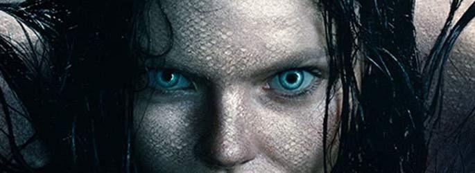 """So gar nicht Arielle: Erster Trailer zur neuen Meerjungfrauen-Serie """"Siren"""""""