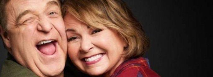 """Kindersegen für """"Roseanne""""-Revival: Darlenes Tochter gecastet"""