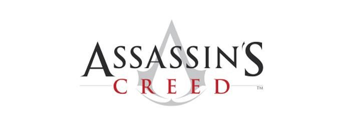 """Assassin's Creed"" auch in Live-Action: Netflix arbeitet an Videospiel-Serie"