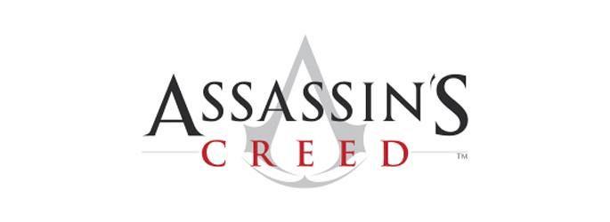 """Es wird wieder gemeuchelt: Adi Shankar produziert """"Assassin's Creed""""-Serie"""