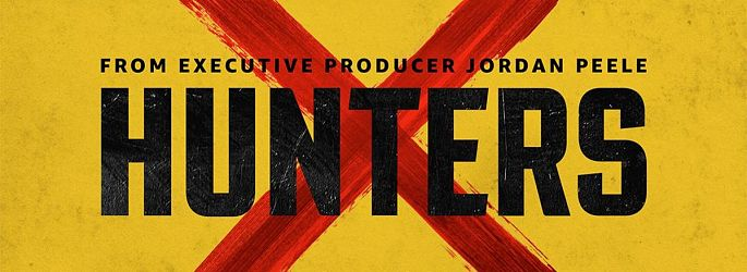 """Nazi-""""Hunters"""" im Red-Band-Trailer + Fette Action im """"Gangs of London""""-Trailer"""