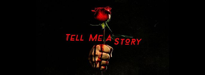 """Trailer-Runde zu """"Tell Me A Story"""", """"Little Drummer Girl"""" & """"Dirty John"""""""