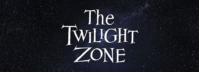 """The Twilight Zone""-Revival: Längerer Trailer + weitere Neuzugänge"