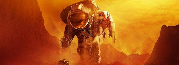 """Auf ins All: Mit """"The Right Stuff""""-Sneak Peek + """"For All Mankind"""" S2-Teaser"""