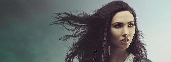 "Erster Teaser für Fantasyserie ""The Outpost"" & Trailer ""Wynonna Earp"" S3"