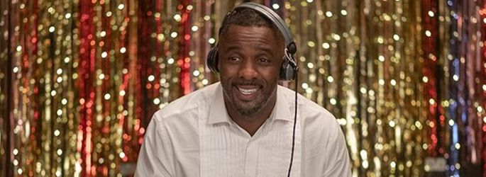 """Mehr als """"Luther"""": Idris Elba-Comedy im März bei Netflix, erste Bilder"""