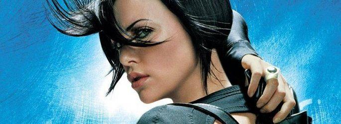 "Sci-Fi-Reboot: ""Æon Flux"" als MTV-Realserie - Mehr Stream-Revivalfutter geplant"