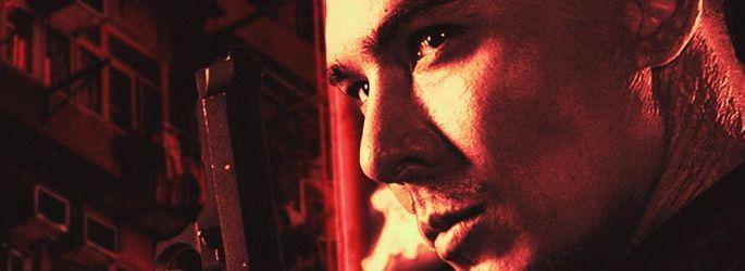 """""""Wu Assassins"""", """"Dear White People"""" & mehr Trailer, Netflix-Aufrufzahlen bekannt"""