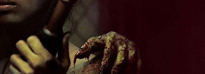 """Finstere Comedy von Ron Howard, Biopic & indischer """"Ghoul""""-Horror auf Netflix"""