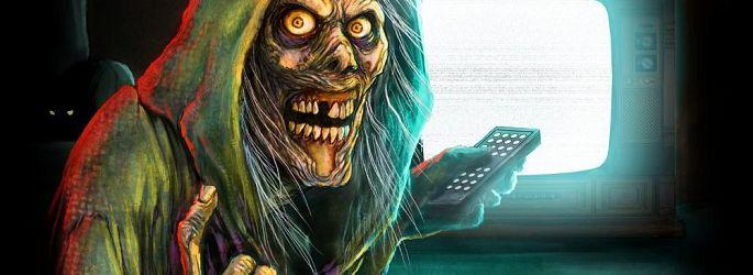 """""""Hill House"""" Staffel 2 mit weiterem Rückkehrer, erstes """"Creepshow""""-Poster"""