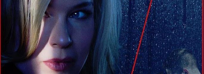 """Netflix enthüllt umfangreichen """"Chambers""""-Cast + stockt Serien auf"""