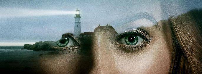 """""""Nancy Drew"""" künftig bei The CW? Und: Abenteuer-Serie """"The Cove"""" geplant"""