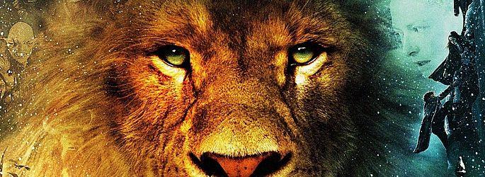 """""""Narnia""""-Deal für Netflix: Serie(n) und Filme in Arbeit"""
