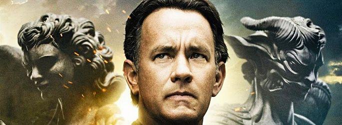 """NBC plant die Piloten: """"Langdon"""" & mehr in dieser Saison + weitere Castzugänge"""