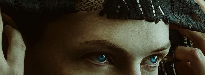 """Dune - The Sisterhood""-Showrunner zum Film-Sequel versetzt, Details zur Serie"
