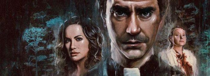 "Netflix-Trailer: ""Midnight Mass"", ""Locke & Key"" S2 & ""Billion Dollar Code"""