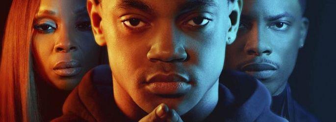 """""""Power Book II""""-Trailer & -Poster, """"Julie and the Phantoms"""" im Netflix-Teaser"""