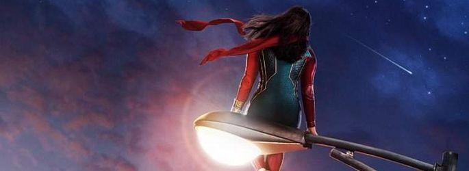 "Royaler Auftritt bei ""Ms Marvel""? Vin Diesel & Aaron Taylor-Johnson gewünscht"