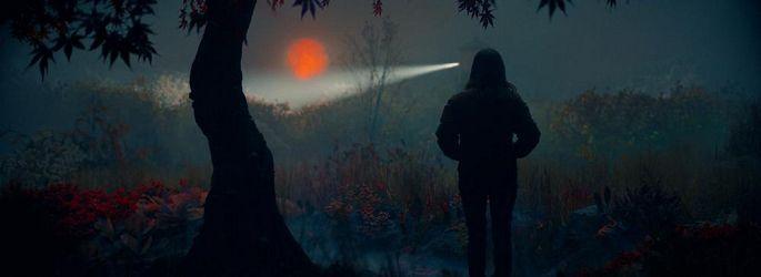 """Apple TV : Der Trailer zur Stephen King-Serie """"Lisey´s Story"""""""