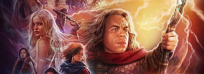 """""""Willow""""-Regisseur steigt aus: Jon M. Chu erklärt sich auf Twitter"""